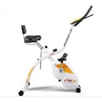 【線上體育】BH BX60 X-BIKE立式健身車 另附教學DVDL3510060