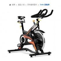 【線上體育】BH DUKE(H920) 飛輪健身車L351020-展示機