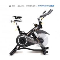 【線上體育】BH H925 飛輪健身車.頂級磁控(店內展示品)