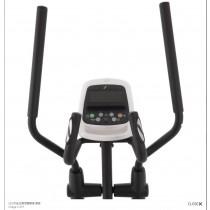 【線上體育】岱宇國際 坐立兩用踏步機LE170