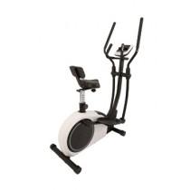 【線上體育】dyaco坐立二用踏步機