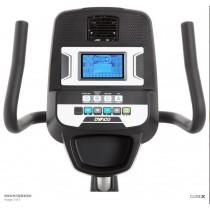 【線上體育】岱宇國際 銀髮族椅式腳踏車LR100