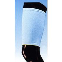 【線上體育】護腿 勇福 #802護大腿 22cmP031