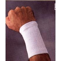 【線上體育】護腕 DM-270 14cmP083
