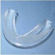 【線上體育】護齒 單邊透明色 (含放置盒) -P131