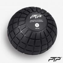 【線上體育】PTP肌筋膜按摩球 12公分 PP-MYOSPHEREBLK001