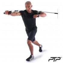 【線上體育】PTP彈力繩 L5 (14.9公斤) PP-PTPE5001