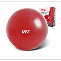 【線上體育】UFC 健身球 - 65cm PS020008-40-01-F