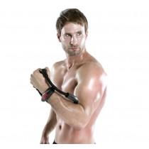【線上體育】UFC 腕力器 PS030038-20-01-F