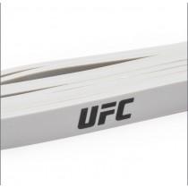 【線上體育】UFC 健力彈力繩-灰,輕, UFC商標 PS030039-11-02-F