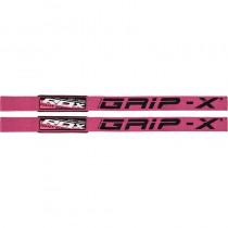 RDX033 【線上體育】 RDX 健身 拉力帶 GEL 粉紅