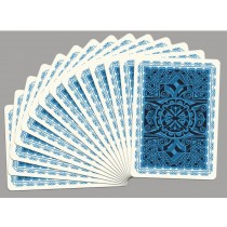 【USPCC撲克】 S103049005 BICYCLE neoclassic PLAYING CARDS