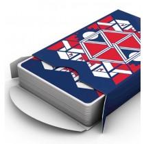 【USPCC 撲克】DREAM V2 Playing Cards 美夢