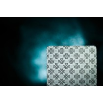 【USPCC撲克】Foiled Frost Mint S103049385