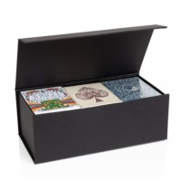 【USPCC撲克】Magnetic Storage Box S103049507