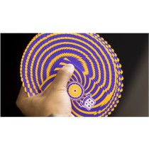 【USPCC撲克】The School of Cardistry V4 Deck S103049527