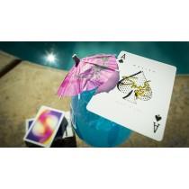 【USPCC撲克】Malibu V2 Playing Cards S103049529