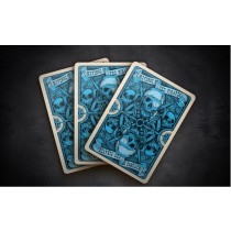 【USPCC撲克】Bicycle Blackbeard Playing Cards S103049530