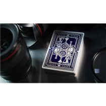 【USPCC撲克】B-Roll Playing Cards S103049541