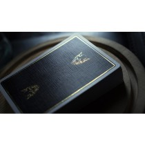 【USPCC撲克】Hannya Playing Cards S103049565
