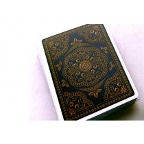 【USPCC撲克】Antagon Royal (Standard Edition) Playing CardsS103049568