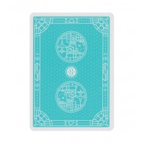 【USPCC撲克】Stay playing cards S103049587
