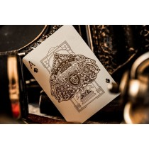 Tavern Playing Cards【USPCC撲克】 S103049624