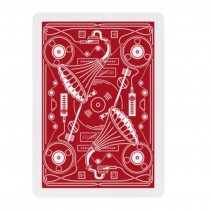 【USPCC撲克】Soundboards PLAYING CARDS S103049677