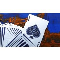 【USPCC撲克】Play Dead Playing Cards S103049707