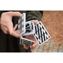 【USPCC撲克】Prototype playing cards 原形撲克S103049760