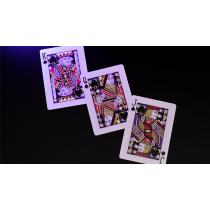 【USPCC 撲克】Mizutama Spectrum Edition Playing Cards S103050804