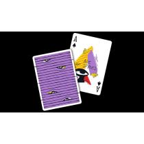 【USPCC 撲克】SVNGALI // 05 DeadEye Playing Cards S103050813