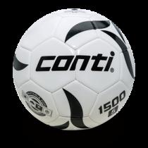 【線上體育】CONTI 5號PVC車縫足球