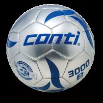 【線上體育】CONTI 3號鏡面抗刮環保TPU專用球