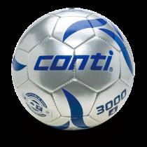 【線上體育】CONTI 4號鏡面抗刮環保TPU專用球