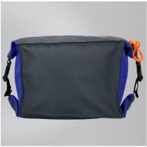 SPEEDO 5公升防潑水收納包 Pool Side Bag【線上體育】SD809191C299