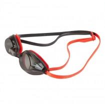 【線上體育】speedo 成人競技泳鏡 Vengeance 紅 SD811322B993