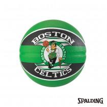 斯伯丁17'-18' 塞爾提克 Celtics #7  [新款]SPA83505
