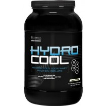 【線上體育】ULTIMATE NUTRITION HYDRO COOL VANILLA 3LB(1.36kg)