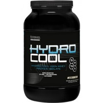 【線上體育】ULTIMATE NUTRITION HYDRO COOL COOKIES'N CREAM 3LB