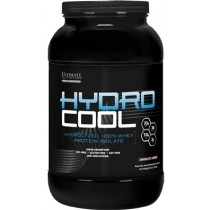 【線上體育】ULTIMATE NUTRITION HYDRO COOL CHOCOLATE 3LB(1.36kg)