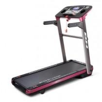 【線上體育】BH 必艾奇 BT7016 桌型巧收電動跑步機