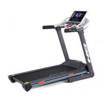 【線上體育】BH 必艾奇 G6420T 電動跑步機 F1 PRO