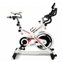 【線上體育】BH 必艾奇 G5 勁速版飛輪健身車 HA900FT