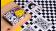 【USPCC 撲克】SWISH 撲克 by CardCutz S103050796
