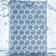 Polyantha 撲克牌【USPCC撲克】S103049627