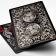 【USPCC 撲克】Edo Karuta (GOLD) Playing Cards S103050822